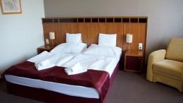 hotel senge