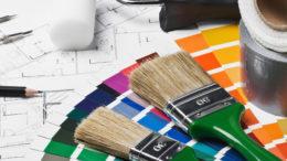 farveforhandler